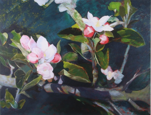 LT.Apple Blossom.Print_2